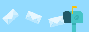 email-marketing-difference-between-soft-and-hard-email-bounces