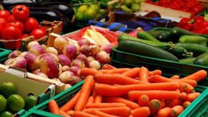 how-to-sell-farm-products-in-nigeria