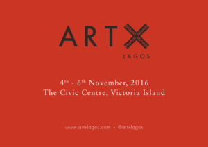 lagos-art-fair-2017-art-x-lagos