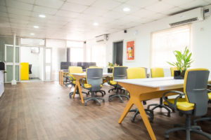 list-of-coworking-space-in-lagos