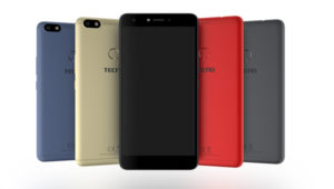 tecno-spark-tecno-k7-phone-specifications-and-price