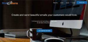 email-service-provider-mail-guru-shuts-down-operations-due-to-lack-of-funds