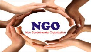list-of-top-ngos-in-nigeria