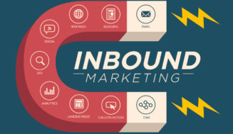 8 Easy Steps to Run an Inbound Marketing Campaign in 2018
