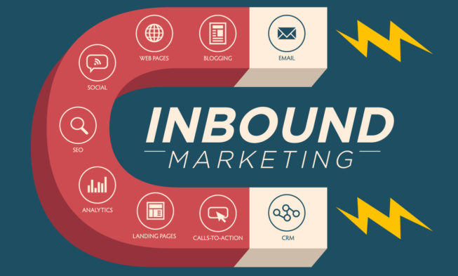 Easy Steps To Run An Inbound Marketing Campaign In   Verge Hub