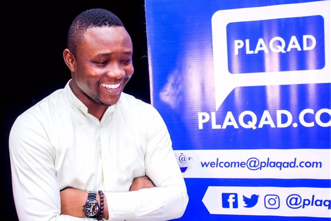 Gbenga-Sogbaike-Plaqad