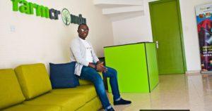 farmcrowdy-raises-1m-seed-funding-expand-states-nigeria-Onyeka-Akumah-CEO-Farmcrowdy