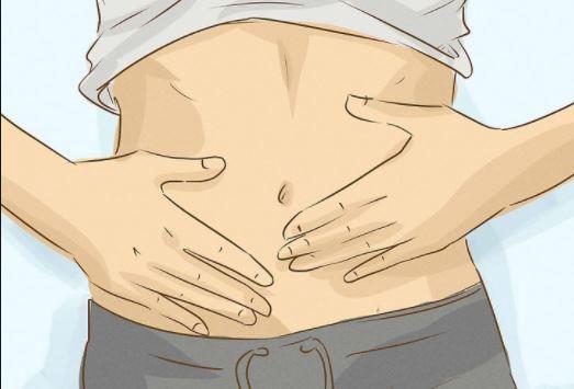 stomach-ulcer