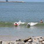 tarkwa-bay-lagos-beach