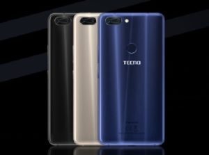 tecno-phantom-8-colors