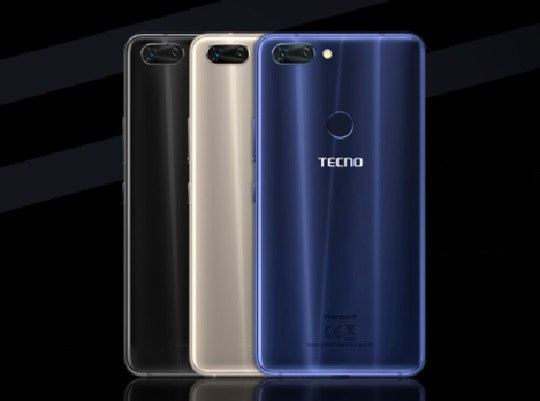 tecno-phantom-8-colors