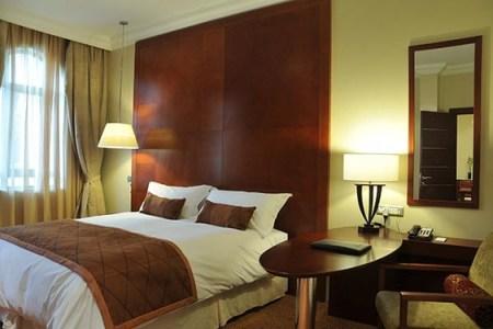 Protea-Hotel-Ikeja