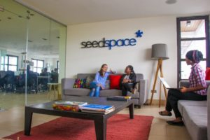 Seedspace-Lagos