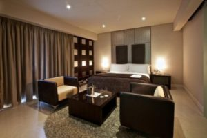 The-Wheatbaker-Hotel-Ikoyi