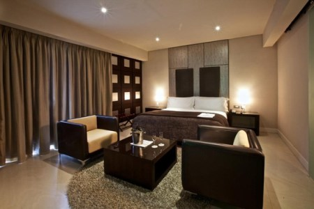 The-Wheatbaker-Hotel-Ikoyi
