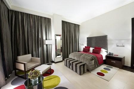 The-george-Hotel-Ikoyi