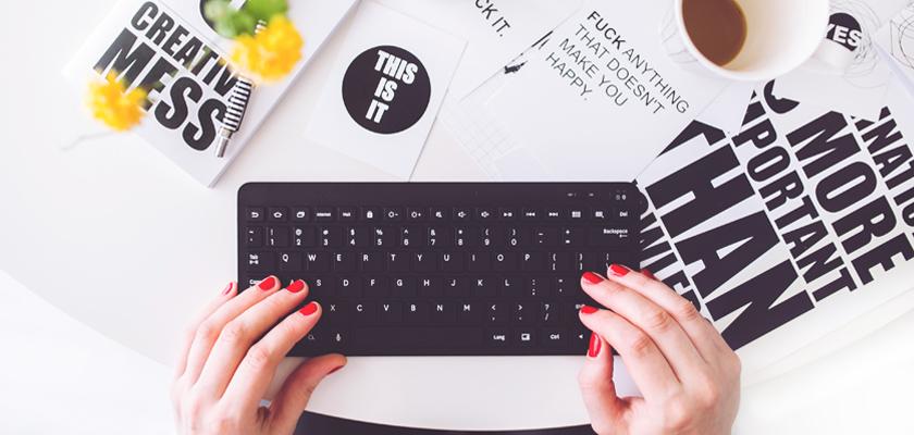 digital-marketing-creative-content
