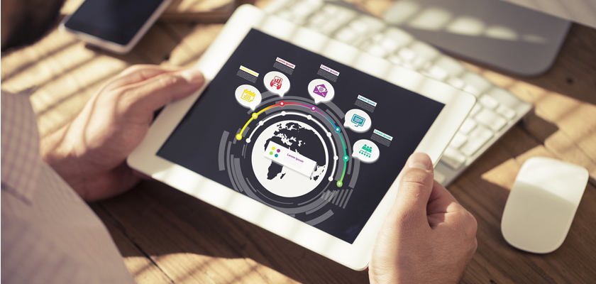 digital-marketing-tips-search-engine-optimization