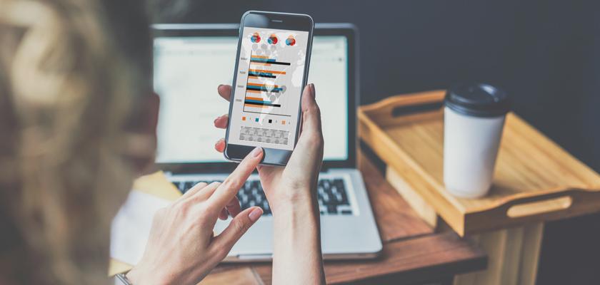 digital-marketing-tips-user-experience