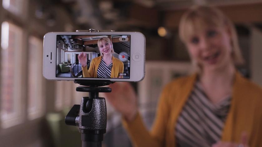 digital-marketing-tips-video-marketing