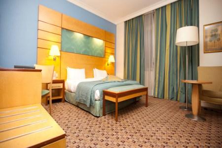 eko-hotel-and-suites
