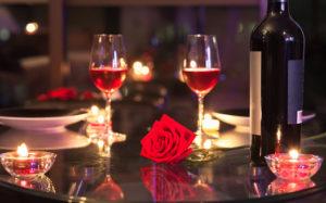 22-most-romantic-restaurants-in-lagos