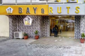 Bay-and-Ruts-Restaurant-VI-Lagos