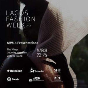 Lagos-Fashion-Week-AW-presentations