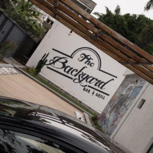 The-Backyard-Lagos-Vergehub