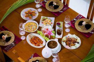 best-chinese-restaurants-in-lagos