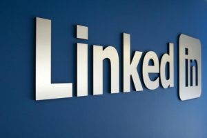 how-to-generate-lead-sales-through-linkedin