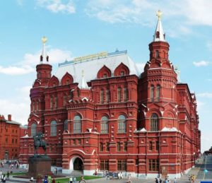 5-amazing-things-to-do-in-russia-2018