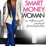 the-smart-money-woman-by-arese-ugwu