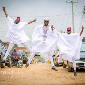 yoruba-demon