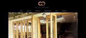 CC-Interior-Design-Studio-768x340