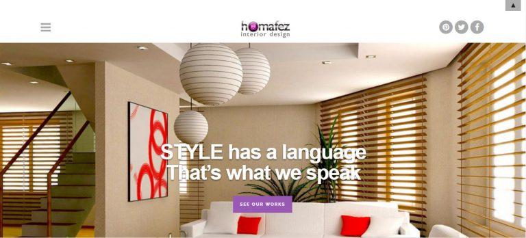 Homafez-Interior-Design-768x348