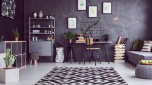 top-10-interior-designers-and-decorators-in-lagos-nigeria