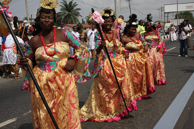 15 Places to go and Things to do in Calabar