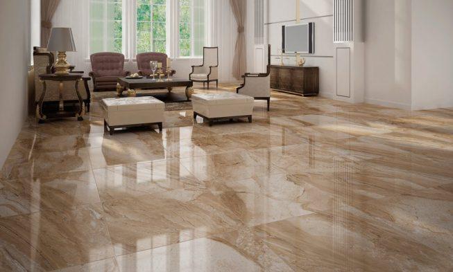 Cost Of Floor Tile Per Square Metre In Nigeria 2018